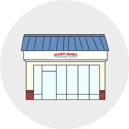 Store14circle-01.png