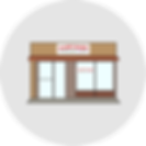 Store7 circle-01-01.png