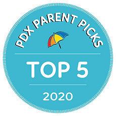 PDX-Parent-Picks-2020-Top-5.png