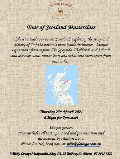 tour of Scotland Masterclass Flyer.jpg
