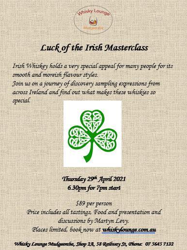 Luck of the Irish Masterclass flyer.jpg