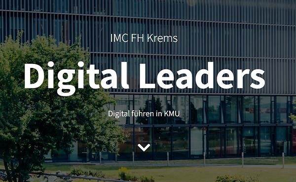 Digital Führen in KMU Lehrgang und Workshops.png