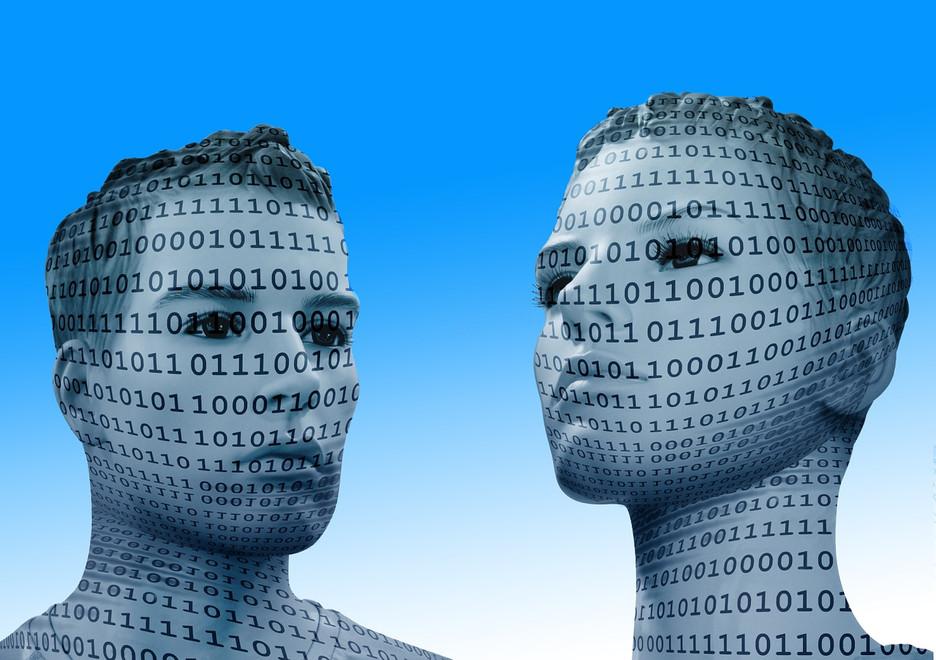 Digital Transformation Blog Series 1-4