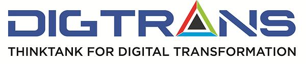 DigTrans - ThinkTank for Digital Transfo