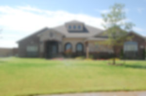Built Rite Home Inspections Lubbock Tx Texas