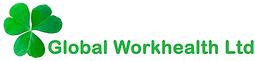 logo-GWH.png
