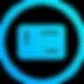 icon-fidelizacion-min.png