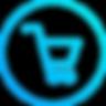 icon-tienda-online-min.png