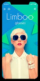 app-limboo.png