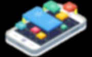 smartphone portada web.png