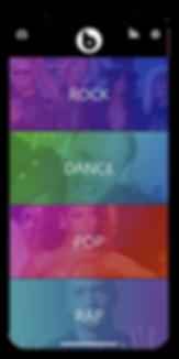 app-music.png