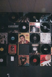 Lounge Vinyls