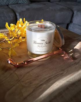 Classic Jar Candle (1).JPG