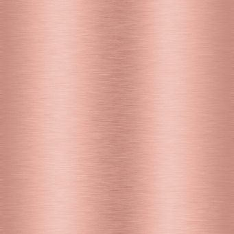 Rose Gold Brushed Metal copy.jpg