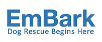 EmBark Logo 2.jpeg