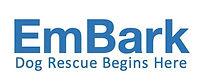 EmBark Logo 2.jpeg