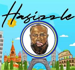 Ha Sizzle2