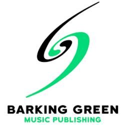 Barking Green