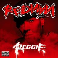 Reggiealbumcover.png