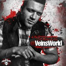 VeinsWorld