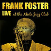 Frank Foster.jpg
