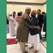 Eid ul Adha 2018 (3)