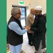 Eid ul Adha 2018 (2)
