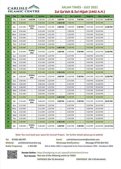July 2021 Timetable.jpeg