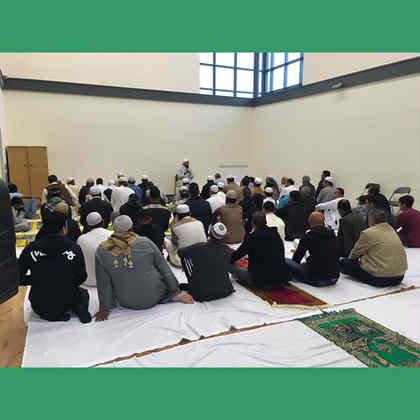 Eid ul Adha 2018 (1)
