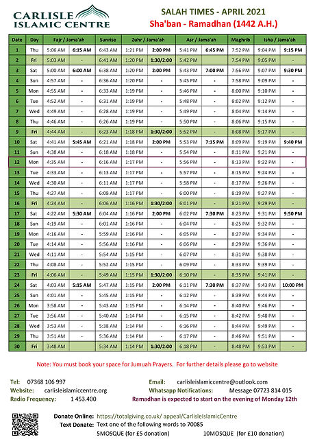 📆 Salah Timetable CIC - April-2.jpg