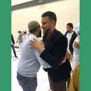 Eid ul Adha 2018 (4)