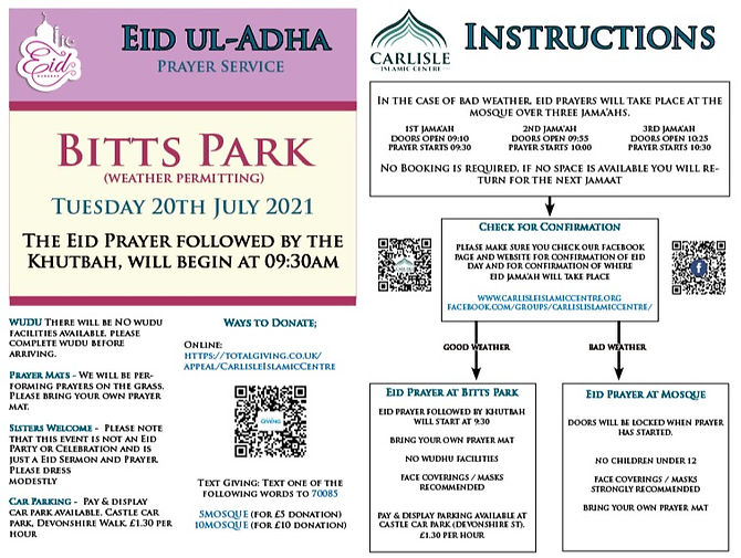 2021 Eid Adha Full v2_edited.jpg