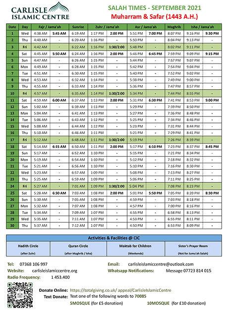 📆 Salah Timetable CIC - Sep 2021.jpg