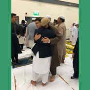 Eid ul Adha 2018 (5)