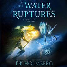 waterruptures.jpg