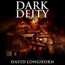 darkdeity.jpg