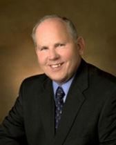 John Duffner