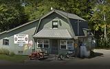 Wilderness Variety Store