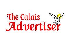 The Calais Advertiser