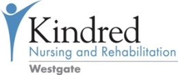 Kindred Nursing and Rehab - Westgate