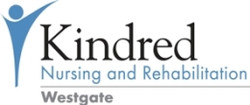 Kindred Nursing and Rehab - Westgate