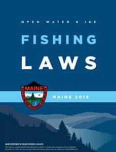 fishlawbookcover_2019.jpg