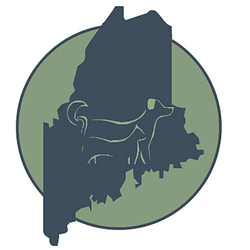 Maine Mobile Veterinary Service