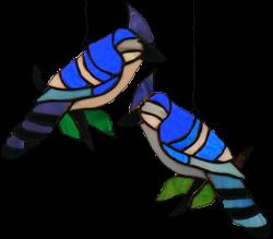 00004-Blue Jays