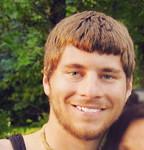 Cody Brackett