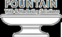 Fountain Web & Marketing