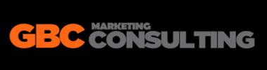 GBC Consulting