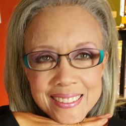 Wellness Coach Tracy L. Kay
