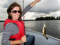 woman+with+fish.JPG