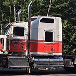 Paul Landry & Son Trucking.jpg